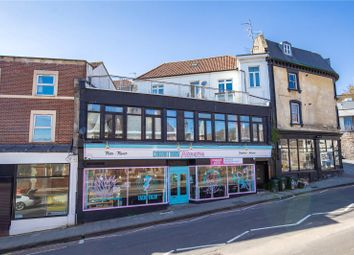 Thumbnail Studio for sale in Colston Street, Bristol