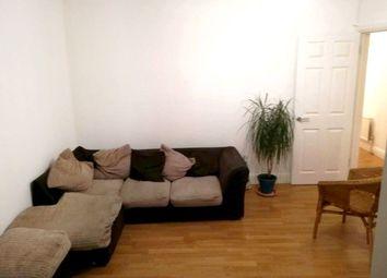 Thumbnail 2 bed flat to rent in Braemar Avenue, Neasden