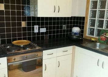 Thumbnail 1 bed flat to rent in Broad Street, Bradford