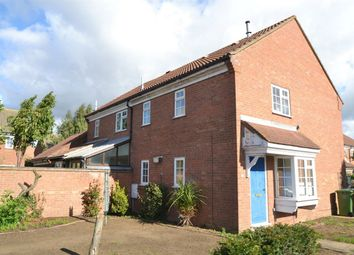 1 bed property to rent in The Rowans, Milton, Cambridge CB24