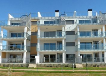 Thumbnail 2 bed apartment for sale in El Baranco, Alicante, Spain