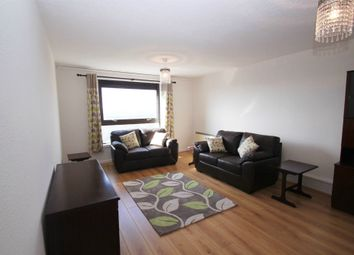 Thumbnail 2 bed flat to rent in Rabbs Mill House, Chiltern View Road, Uxbridge, Middlesex