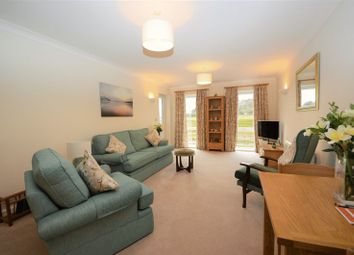 Thumbnail 2 bed property for sale in Marlowe Court, Milton Road, Waterlooville