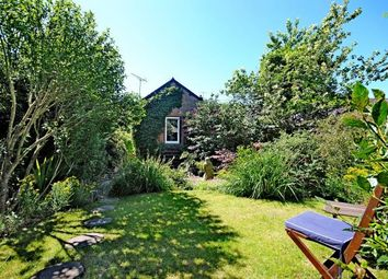 Thumbnail 4 bed terraced house for sale in Sidford, Sidmouth, Devon
