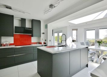 4 bed detached house for sale in Herons Way, Pembury, Tunbridge Wells TN2