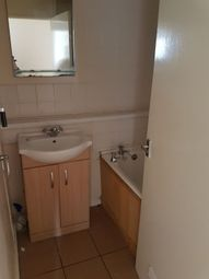 Thumbnail 2 bedroom flat to rent in Bywater House, Walsall