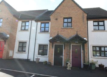 Thumbnail 2 bed flat to rent in Forthill, Ballycarry, Carrickfergus