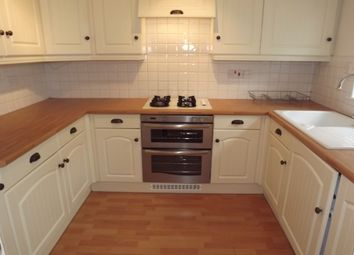 Thumbnail 2 bed property to rent in Westfield Place, Clifton, Bristol