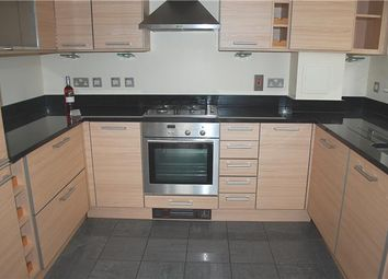 Thumbnail 2 bed flat to rent in Gemini Court, Brighton Road, Purley