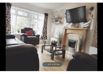Thumbnail 4 bed semi-detached house to rent in Dovercourt, Dovercourt
