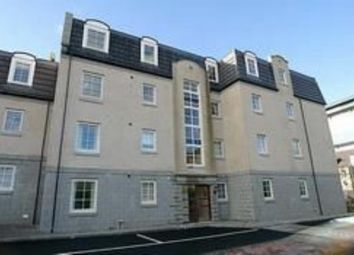 Thumbnail 1 bed flat to rent in Fonthill Avenue, Ferryhill