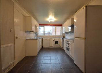 Thumbnail 3 bed detached house to rent in The Springs, Broxbourne