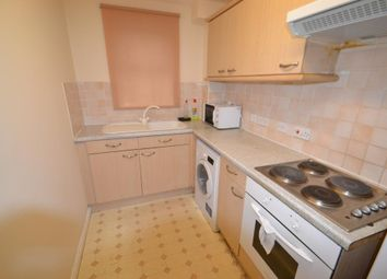 Thumbnail 2 bed flat to rent in Dahlia Gardens, Ilford