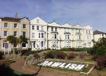 2 bed flat to rent in Brookdale Terrace, Dawlish EX7
