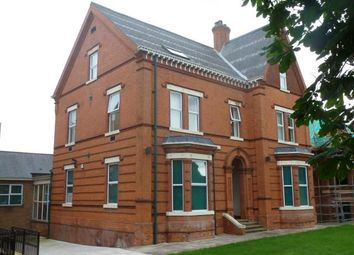 Thumbnail Office to let in Suite 11, The Gables Business Court, Belton Road, Epworth, Doncaster, South Yorkshire