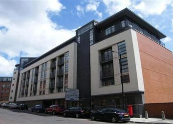 Thumbnail 2 bed flat to rent in Melbourne Street, Newcastle Upon Tyne