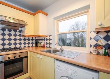 Thumbnail 4 bed terraced house to rent in Pedro Street, Hackney