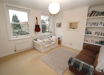 Thumbnail 2 bedroom flat for sale in Wellington House, 53-55 Beckenham Road, Beckenham