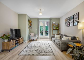 Thumbnail Flat for sale in Sydney Road, Sutton