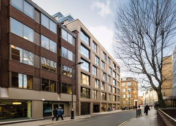 Thumbnail 1 bed flat for sale in Westminster Quarter, 2 Monck Street, London