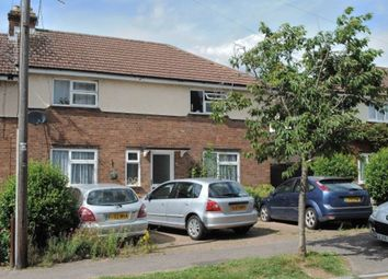 Thumbnail 4 bed semi-detached house for sale in Dimsdale Crescent, Bishop's Stortford