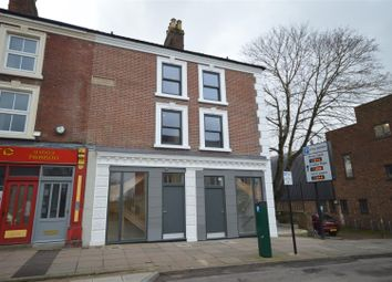 Thumbnail 2 bed town house for sale in Ber Street, Norwich