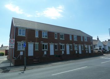Thumbnail 2 bed property to rent in Blackwell Road, Carlisle