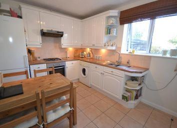 Thumbnail 3 bedroom terraced house to rent in Barrett Rd, Norwich