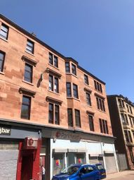 Thumbnail 2 bed flat to rent in West Whitby Street, Glasgow