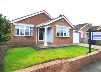 Thumbnail 4 bedroom property for sale in Woodlands Road, Normanby, Middlesbrough