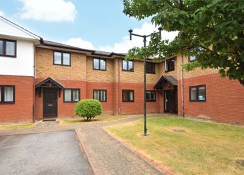 Thumbnail 2 bed property for sale in Sherbourne Court, Ludlow Road, Maidenhead, Berkshire