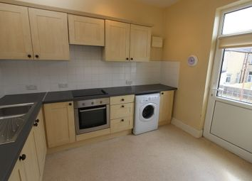 Thumbnail 2 bedroom property to rent in Outland Road, Peverell, Plymouth