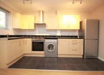Thumbnail 1 bed property to rent in Matthews Close, Romford
