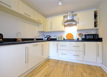 Thumbnail 3 bed semi-detached house for sale in Pasture Way, Tickhill, Doncaster