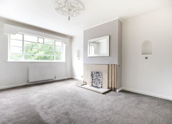Thumbnail 2 bed flat to rent in Granville Court, Jesmond, Newcastle Upon Tyne
