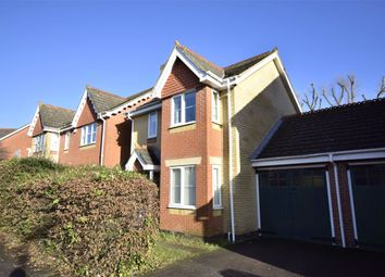 2 bed detached house for sale in Demesne Furze, Headington, Oxford OX3