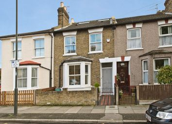 Thumbnail 4 bed property for sale in Pelham Road, London