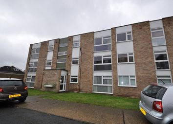 Thumbnail 2 bed flat to rent in St. Johns Park, London