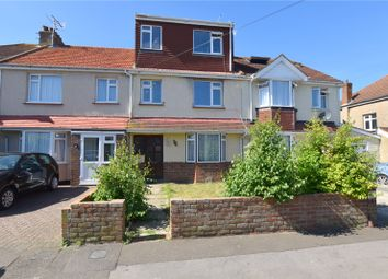 Orchard Avenue, Lancing, West Sussex BN15