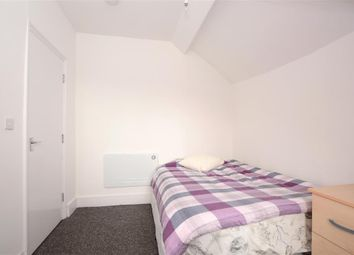 Thumbnail 4 bed flat for sale in Wellington Road, Brighton, East Sussex