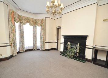 Thumbnail 1 bed flat to rent in Glebe House Mews, Haydon Street, Basford