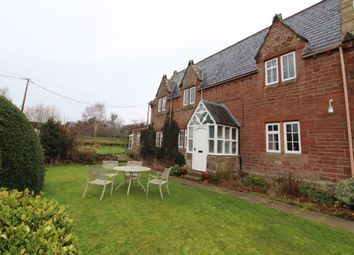 Thumbnail Semi-detached house to rent in Old School House, Melmerby, Penrith