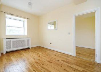 Thumbnail 1 bed flat to rent in Barnsbury Lane, Surbiton