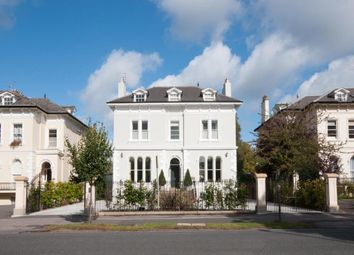 Thumbnail Detached house for sale in Lansdown, Cheltenham