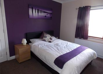 Thumbnail Room to rent in Room 2, Kent Road, West Town, Peterborough
