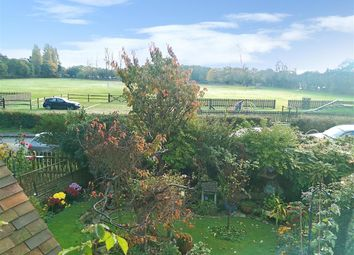 Thumbnail 3 bed terraced house for sale in Crooked Lane, Birdham, Chichester, West Sussex