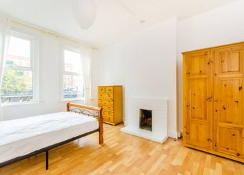 Thumbnail 4 bed maisonette for sale in Holloway Road, Holloway