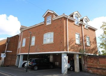 2 bed flat for sale in Northcote Road, Bournemouth BH1