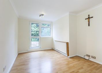 Thumbnail 2 bed flat to rent in Odessa Road, London