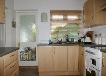 Thumbnail 3 bed property to rent in Green Lane, Wickersley, Rotherham